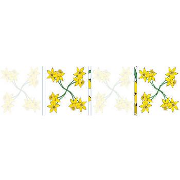 (すいせん)水仙の壁紙イラスト・条件付フリー素材集/壁紙TANK