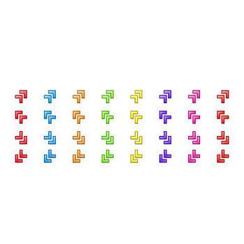 フリーWEB素材サイト「DOTS DESIGN(ドッツ・デザイン)」: 矢印、ナビゲーション素材アーカイブ