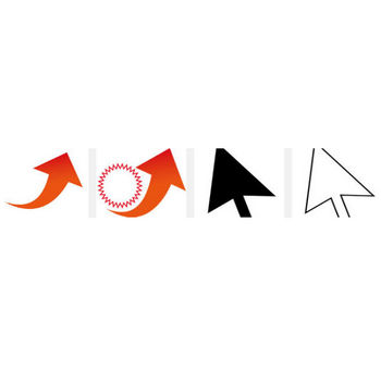 矢印 — POP・イラスト素材 無料ダウンロード