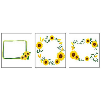 夏のイラスト2/無料のフリー素材集【花鳥風月】