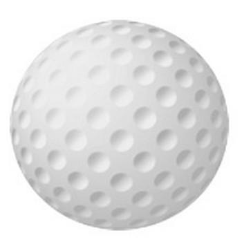 ゴルフボール透過png 画像フリー素材|無料素材倶楽部