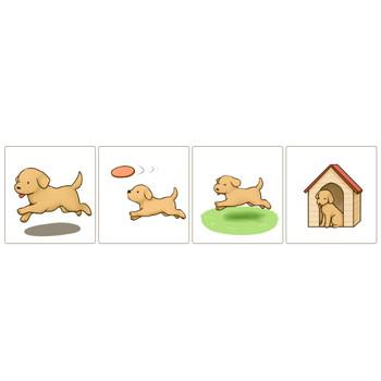 動物の無料イラスト 433種類- 無料イラストのIMT 商用、加工OK!