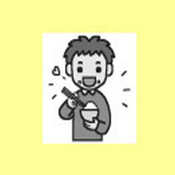 秋4/ミニカット/無料イラスト【みさきのイラスト素材】