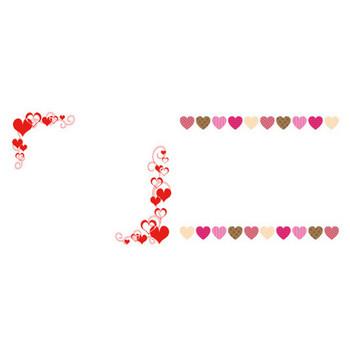 バレンタインデー - GAHAG | 著作権フリー写真・イラスト素材集