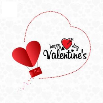 バレンタイン に関する無料ベクター画像 - AI、EPSフォーマットで23,300個以上!
