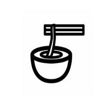 キンシウリ|シルエット イラストの無料ダウンロードサイト「シルエットAC」