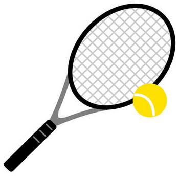 スポーツ-テニス:秋のそざい:キッズ@nifty