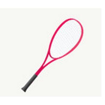 テニス: 素材庭園(フリーイラスト素材集) ~花・動物・食べ物・人物・雑貨他