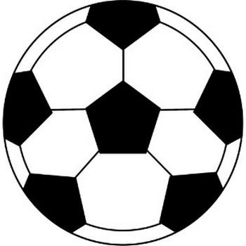 スポーツのイラスト・フリー素材|ダウンロード02【素材っち】