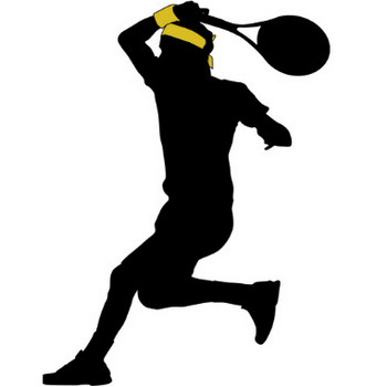 Japimage: テニス 画像 素材 フリー
