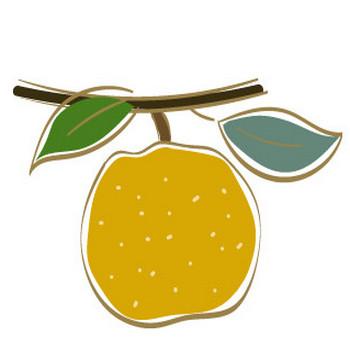 梨のイラスト | 無料イラスト素材集|Lemon
