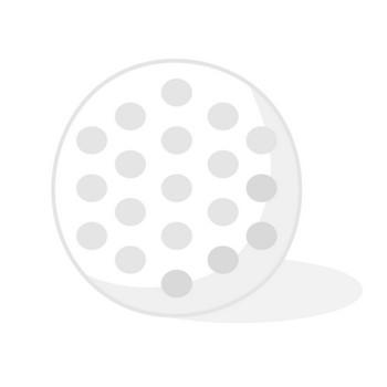 ゴルフボールのイラスト | 無料のフリー素材 イラストエイト
