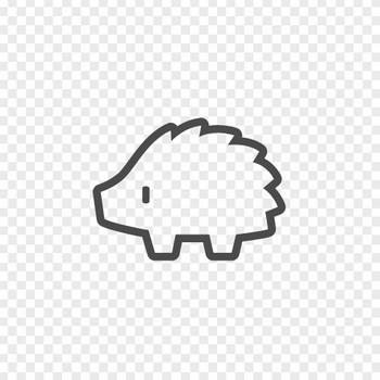 イノシシのフリーイラスト2 | アイコン素材ダウンロードサイト「icooon-mono」 | 商用利用可能なアイコン素材が無料(フリー)ダウンロードできるサイト