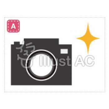 カメライラスト/無料イラストなら「イラストAC」
