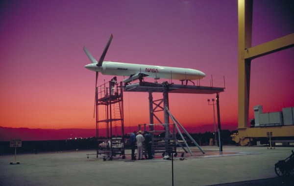 NASA NASA Ames Research Center Public Affairs Office