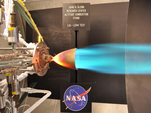 NASA - IMAGES FOR RELEASE 10-049