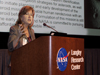 NASA - Proposed FY14 Budget Lays Foundation for New ...