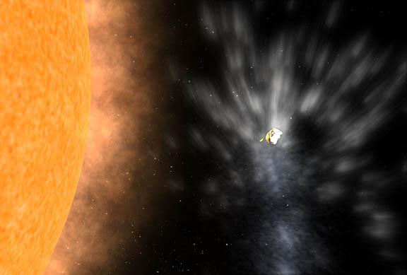 https://i1.wp.com/www.nasa.gov/images/content/120360main_comet5_lgweb.jpg