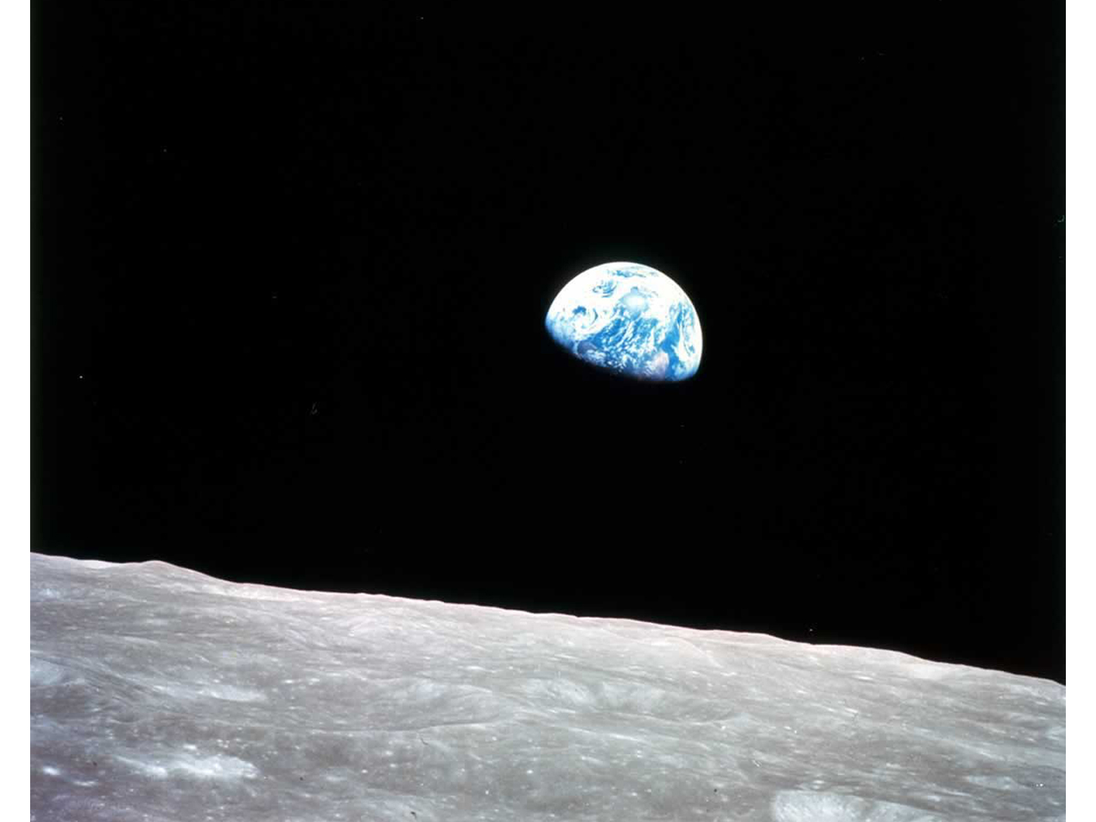 https://i1.wp.com/www.nasa.gov/images/content/261376main_31_Earthrise2.jpg