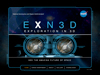 Explore in 3D