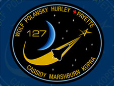 https://i1.wp.com/www.nasa.gov/images/content/329401main_sts127-patch_226.jpg