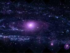 Credit: NASA/Swift/Stefan Immler (GSFC) and Erin Grand (UMCP) - click for larger image