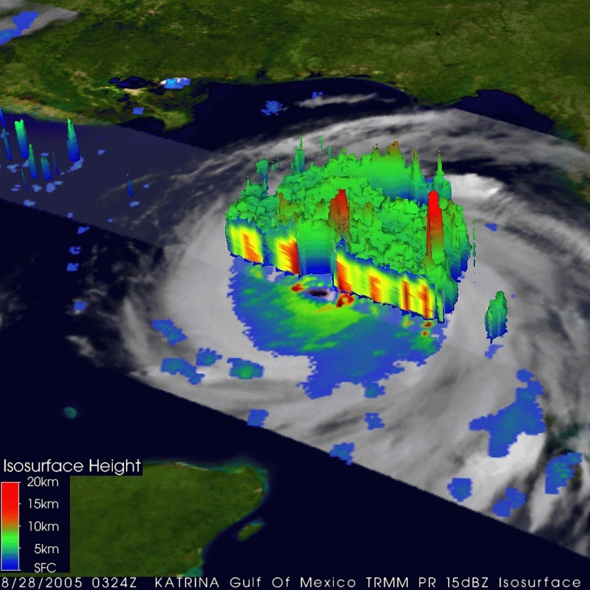 https://i1.wp.com/www.nasa.gov/images/content/467225main_GRIP-katrina_full.jpg