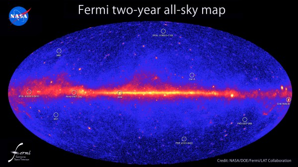 active galaxies Archives - Bad Astronomy : Bad Astronomy