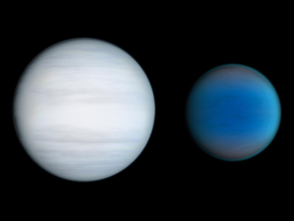 Two Planets of Kepler-47