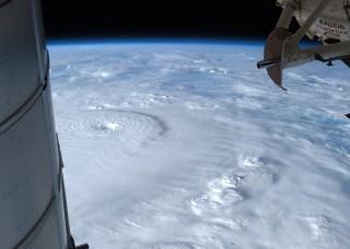 710949main typhoon bopha full full