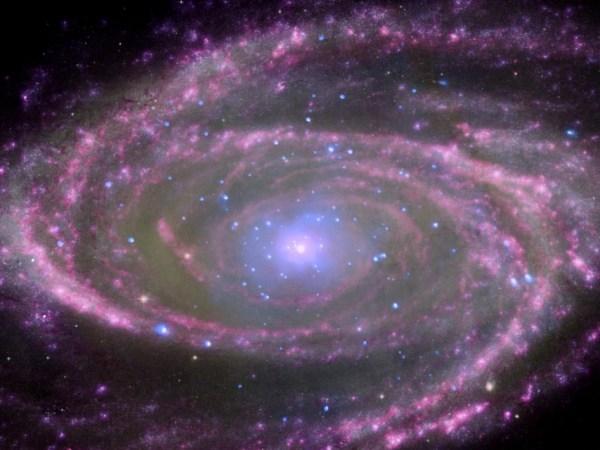 NASA - Black Holes | NASA