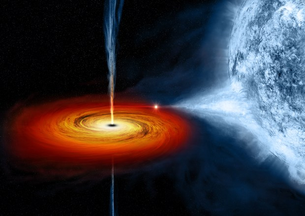 Image result for black holes