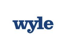 Wyle Laboratories Inc NASA