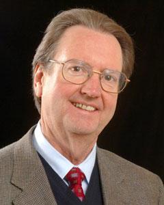Prof. G. Scott Hubbard