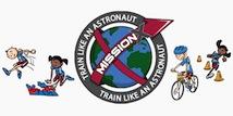NASA   Train Like an Astronaut