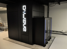 NASA Experts Available For Interviews About Quantum ...