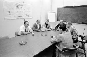 apollo_11_crew_meets_w_apollo_10_crew