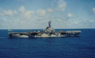 apollo_11_uss_hornet_cvs