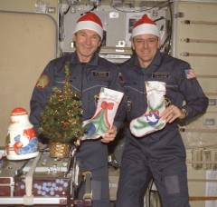 exp_12_christmas_2005