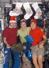 exp_16_christmas_2007