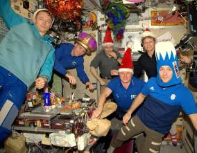 exp_50_new_years_eve_2016