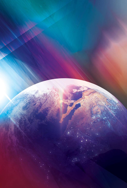 Top 10 NASA iTech Energy Cycle Finalists Announced   NASA