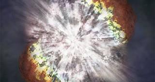 supernova_1-xxltn.jpg