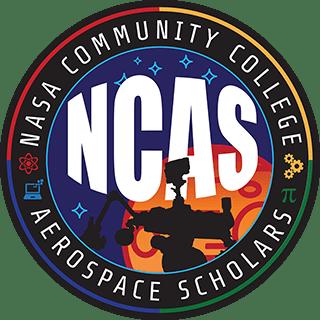 NCAS patch