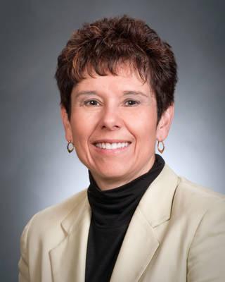 Marla Pérez-Davis