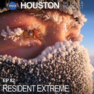 Resident Extreme