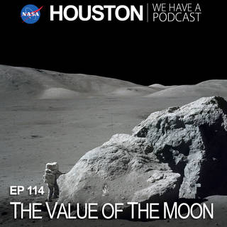 Value of the Moon