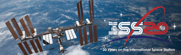 iss20_banner.png