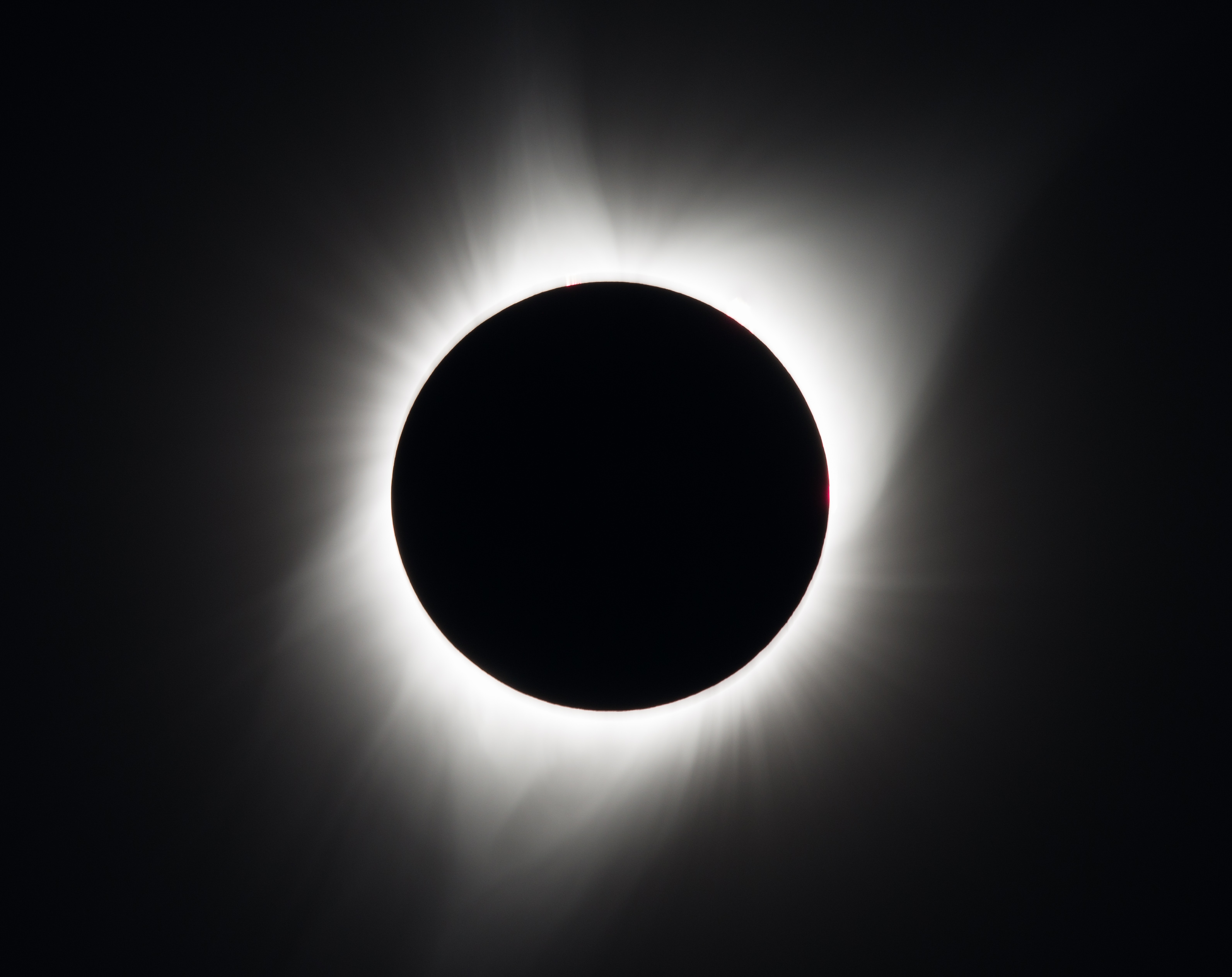 Image result for 2017 solar eclipse
