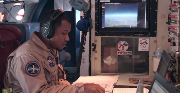 Careers in Aerospace Technology | NASA